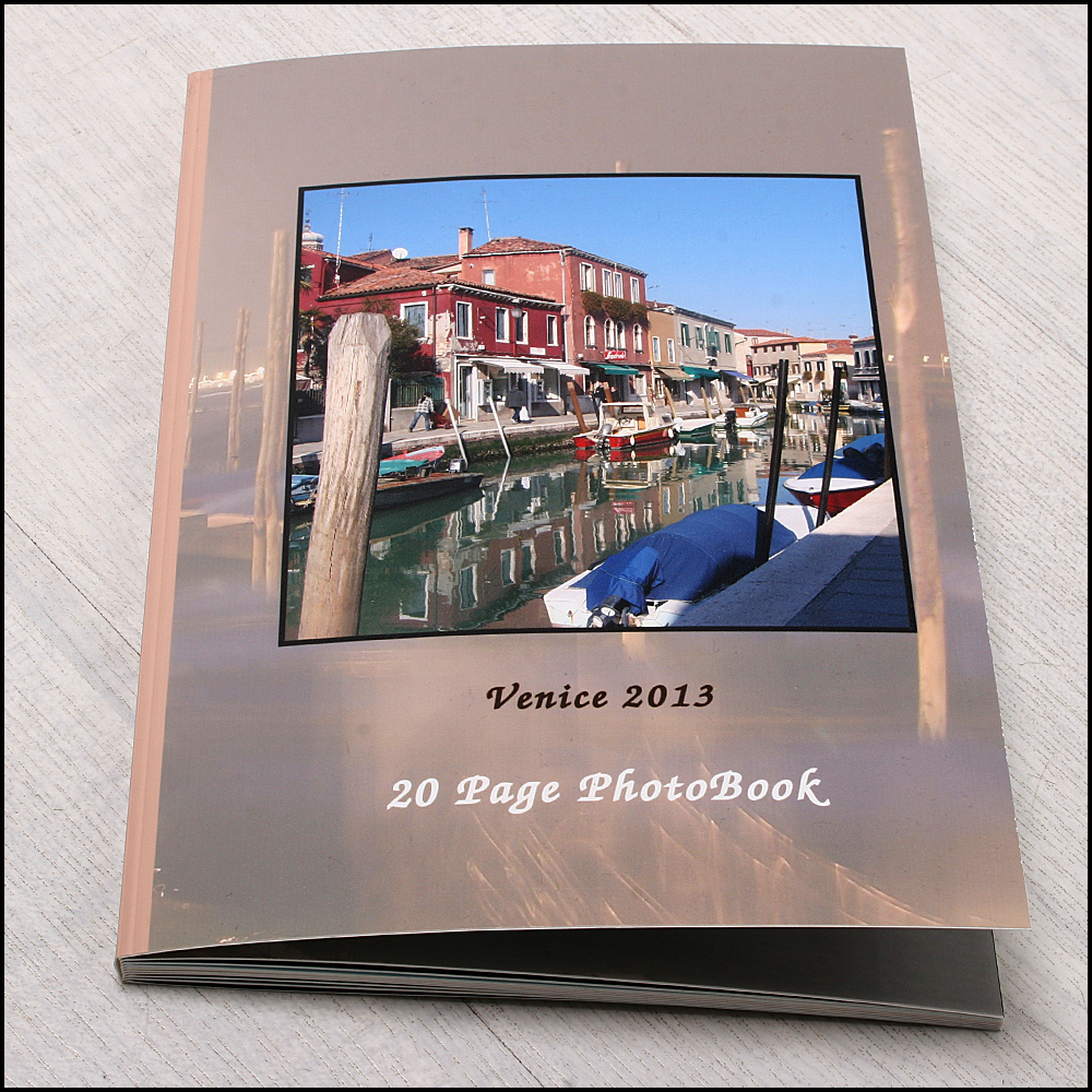 8x6 Photobooks  Rayleigh ESSEX from £9.99